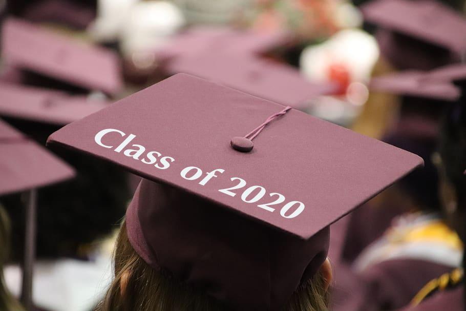 graduation-cap-graduation-cap-education-school-success2